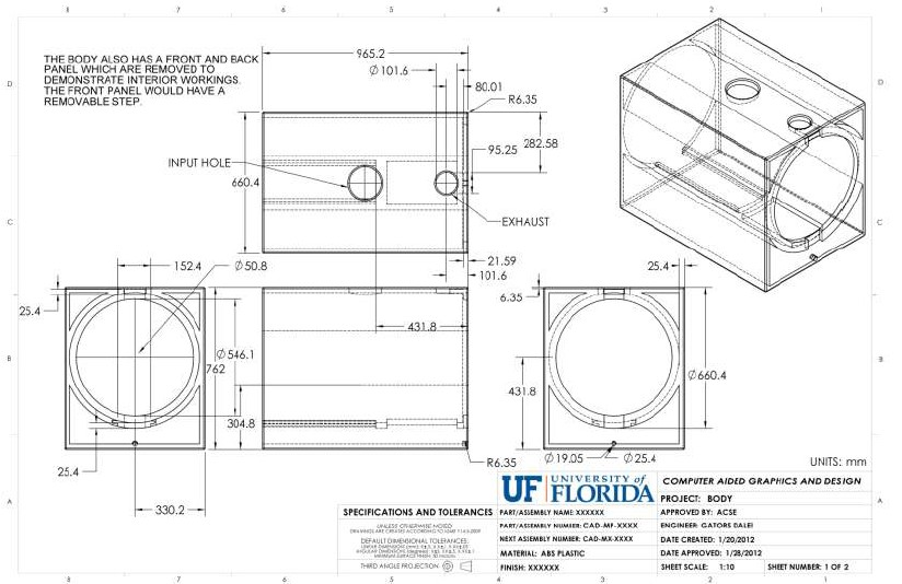 v22-asce_uf_studentpaper-drawing1