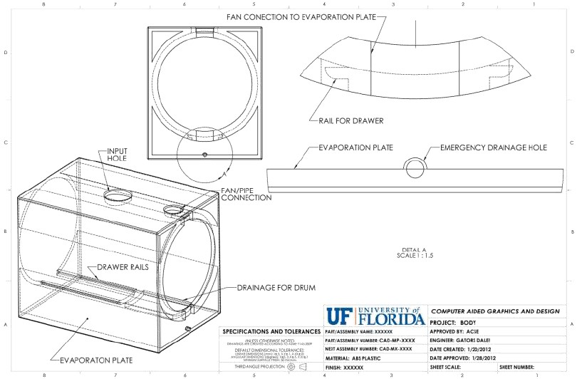 v22-asce_uf_studentpaper-drawing2