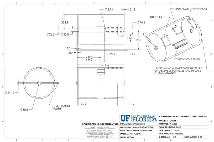 v22-asce_uf_studentpaper-drawing3