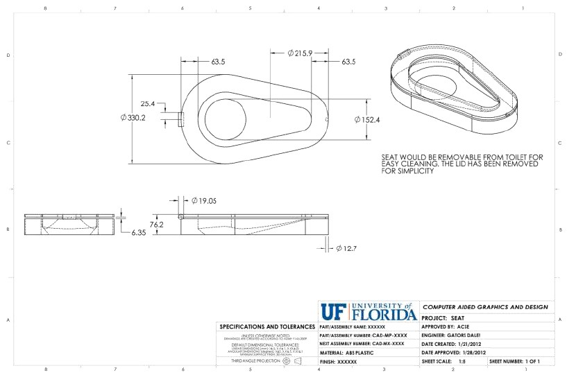 v22-asce_uf_studentpaper-drawing5