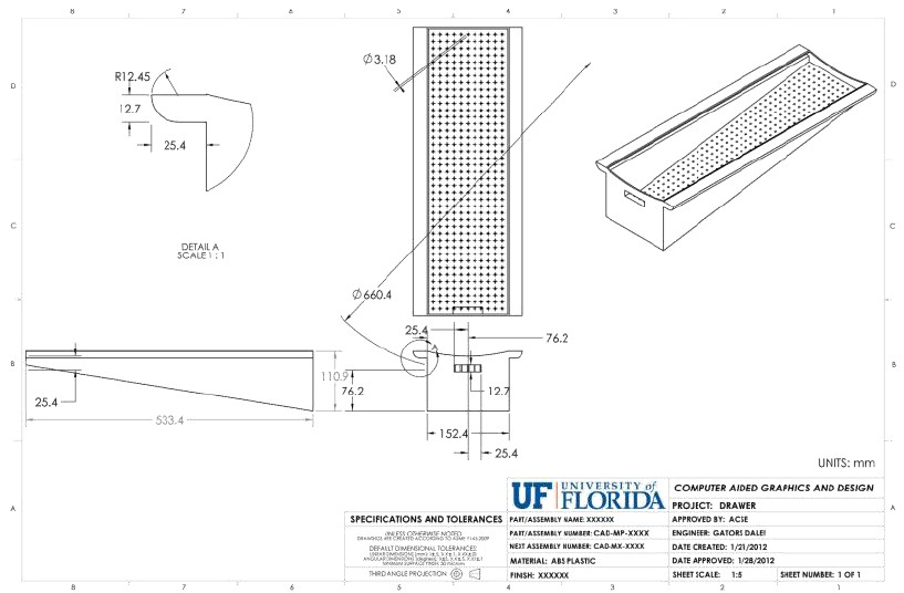 v22-asce_uf_studentpaper-drawing6