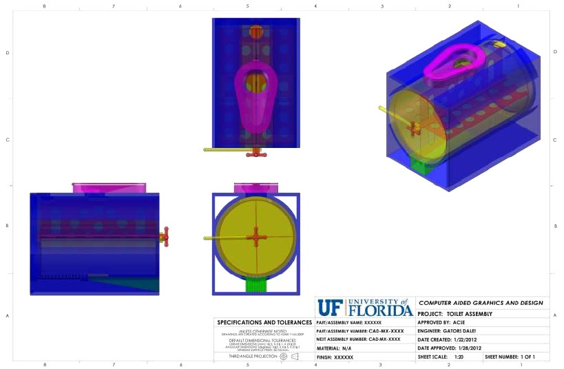 v22-asce_uf_studentpaper-drawing7